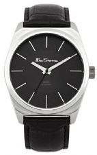 Ben Sherman BS096 Men's Watch
